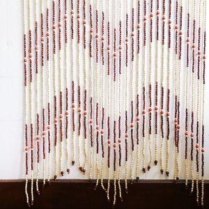 Bohemian Door Beads